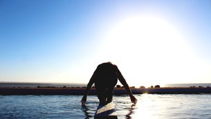 The Benefits of Mindful Meditation