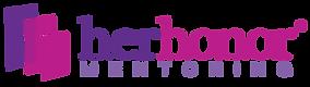 herhonor-logo.png