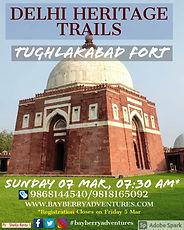 Delhi Heritage Trails.jpg
