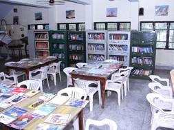 NIM Library.JPG