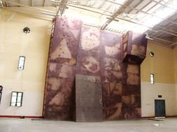Indoor Climbing Wall.JPG