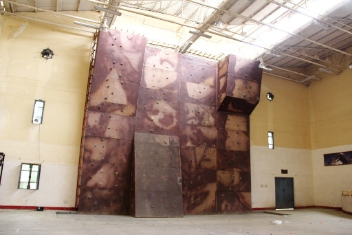 Indoor Climbing Wall.JPG
