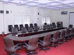 NIM Meeting Hall.JPG