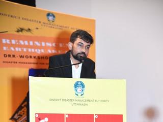 DDMA Uttarkashi (2).JPG