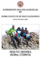 Mt Momba Expedition.jpg