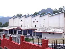 Multipurpose Gyan Hall.JPG