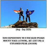 Expedition%20to%203%20Unnamed%20peaks_ed