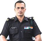 Lt Col Yogesh Dhumal.jpg