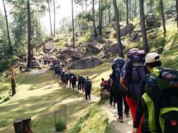 Trainees Returning Back from Tekhla.jpg