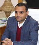 Mayur Dixit, IAS.jpeg