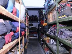 Equipment & Clothing.JPG