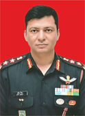 Col Amit Bisht, SM - Principal NIM.jpg