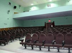 NIM Auditorium.JPG
