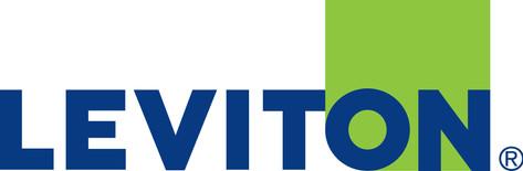 Leviton-Logo-copy.jpg