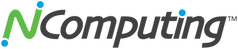 NComputing-logo.png