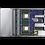 Thumbnail: HPE Cloudline CL2200 Gen10 Server