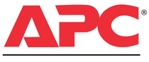 apc-logo.jpg