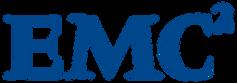 2000px-EMC_Corporation_logo.svg.png