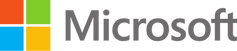 Microsoft_logo_(2012).svg.png