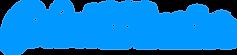 logo_printmaster.png