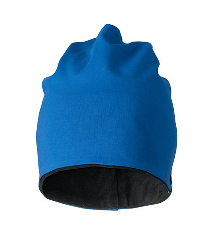 Beanie Two-Side 799