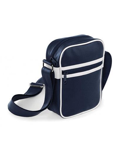 Body Bag Retro