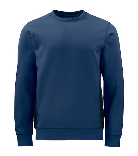 Projob Classic Sweatshirt