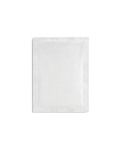 Våtservett 1-pack