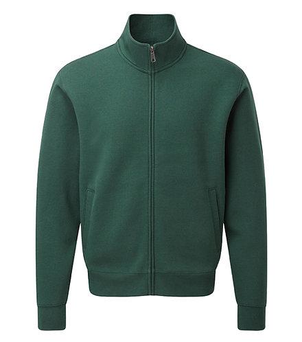 Russel Zip-Jacket Herr