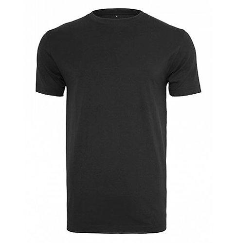 Nano T-shirt Herr