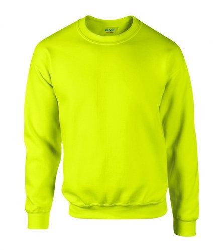 Gildan Signal Sweater