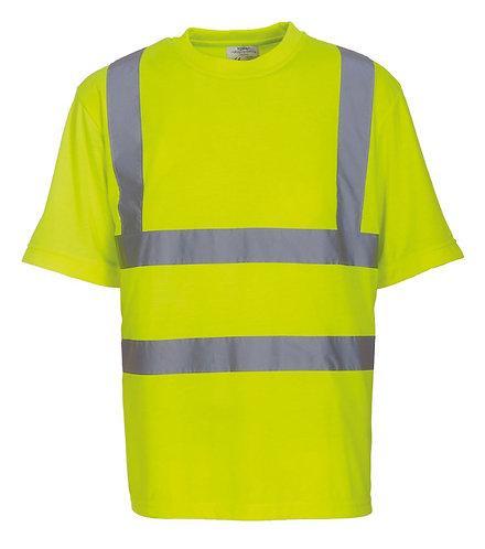 Yoko T-shirt Klass 2