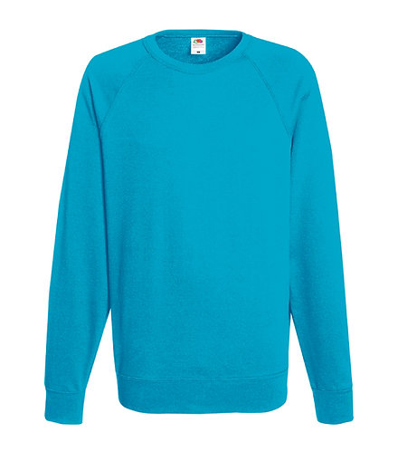 Lightweight Sweater Herr