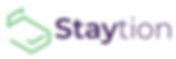 Staytion - Logo_Hztal_Color_Full.png