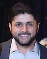 Umair Aziz.png