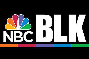 nbc-blk-logo.jpg