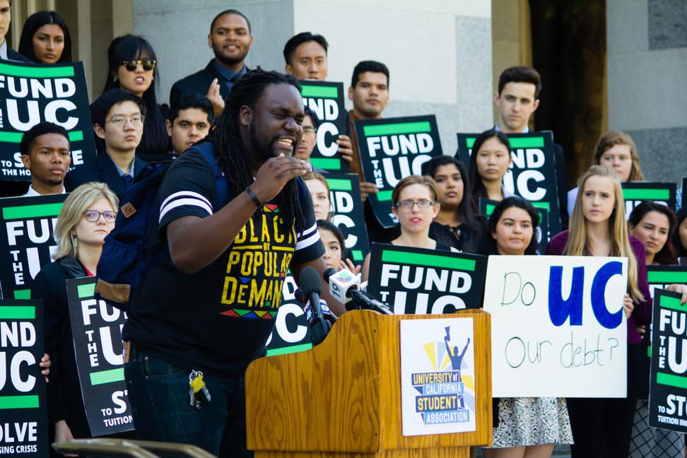 UCSA Capitol Protest-36.jpg