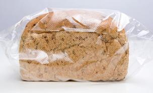 Panes precocidos (Parte III) Desmoldado, enfriamiento y almacenamiento de panes precocidos