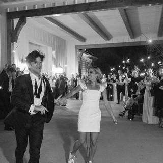 Mack_Steven_Marblegate_Farm_Wedding_Abigail_Malone_Photography-1299.jpg