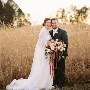 Emma_Ethan_Wedding_Marblegate_Farm_Fall_