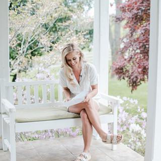 Mack_Steven_Marblegate_Farm_Wedding_Abigail_Malone_Photography-73.jpg