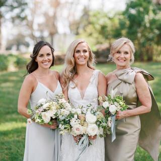 Mack_Steven_Marblegate_Farm_Wedding_Abigail_Malone_Photography-461.jpg