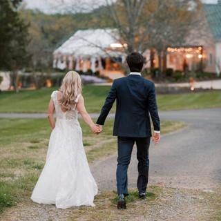 Mack_Steven_Marblegate_Farm_Wedding_Abigail_Malone_Photography-1156.jpg