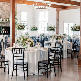 Mack_Steven_Marblegate_Farm_Wedding_Abigail_Malone_Photography-609.jpg