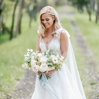 Mack_Steven_Marblegate_Farm_Wedding_Abigail_Malone_Photography-250.jpg