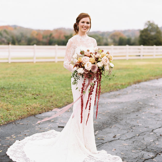 Emma_Ethan_Wedding_Marblegate_Farm_Fall_