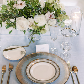 Mack_Steven_Marblegate_Farm_Wedding_Abigail_Malone_Photography-635.jpg