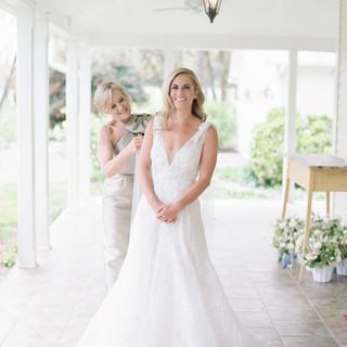 Mack_Steven_Marblegate_Farm_Wedding_Abigail_Malone_Photography-142.jpg