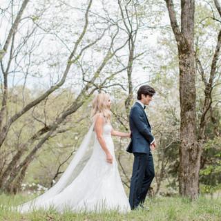 Mack_Steven_Marblegate_Farm_Wedding_Abigail_Malone_Photography-187.jpg