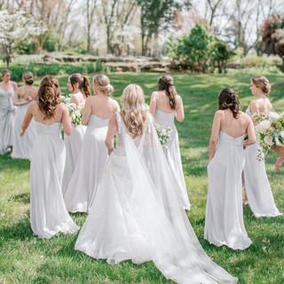 Mack_Steven_Marblegate_Farm_Wedding_Abigail_Malone_Photography-316.jpg